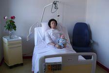La simulation i f s i i f a s ch teaudun - Prise de sang sur chambre implantable ...